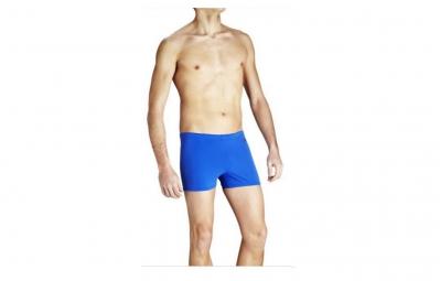 arena maillot de bain homme bynars bleu royal