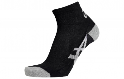 asics chaussettes 2000 serie quarter