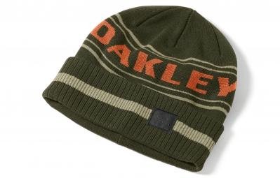 oakley bonnet rockgarden cuff herbe
