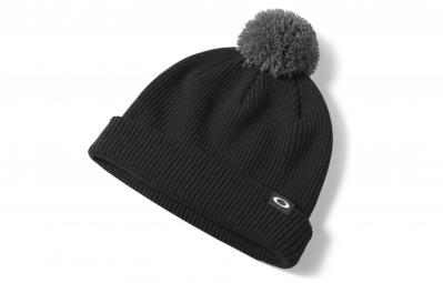 oakley bonnet riviera pom noir