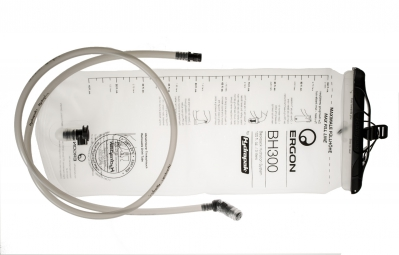 ergon poche a eau bh300 3 litres