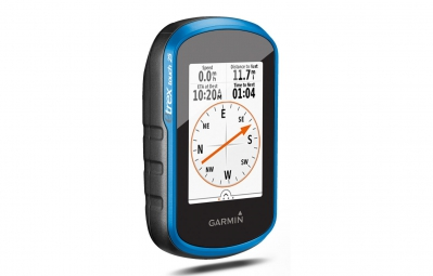 garmin gps etrex touch 25 topo europe