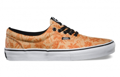 chaussures bmx vans era pro shadow human nature