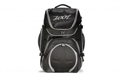 zoot sac a dos ultra tri bag 2 0 noir gris