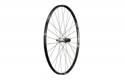 bontrager roue arriere xxx 29 tlr cl disc 142mm shimano sram