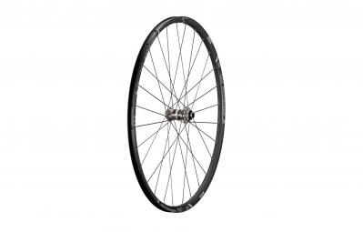 bontrager roue avant race x lite 29 tlr cl disc 15mm