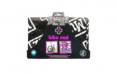 muc off tapis de sol bike mat
