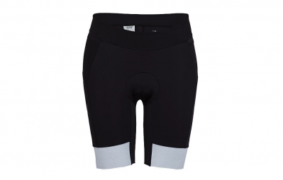 zoot 2015 short court ultra tri 9 noir