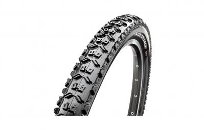 maxxis pneu advantage 26 tubetype souple
