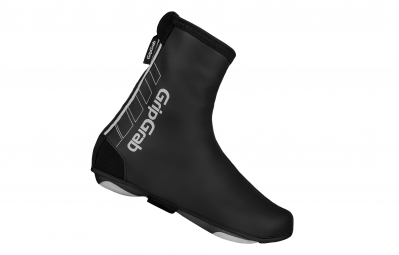 gripgrab sur chaussures orca noir