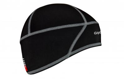 gripgrab casquette skull cap junior noir