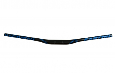 easton cintre releve haven 35 carbon bleu