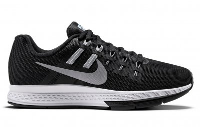 nike air zoom structure 19 flash noir femme