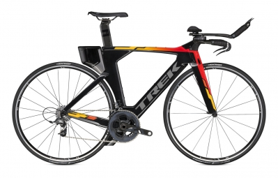 trek 2016 velo complet speed concept 9 5 sram force 22 11v noir rouge
