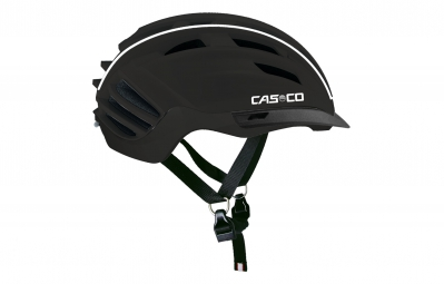 casco casque speedster tc sans visiere noir