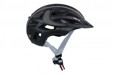 casco 2016 casque sportiv tc plus noir
