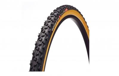 challenge pneu cyclo cross limus noir beige