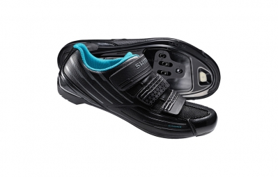 chaussures route femme shimano rp2 noir