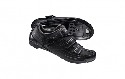chaussures route shimano rp3 noir large