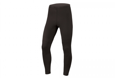 endura collant multi tights noir