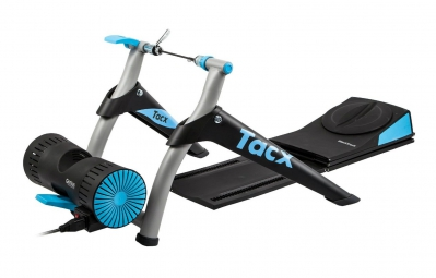 tacx home trainer i genius multiplayer smart