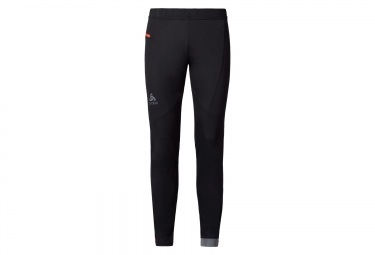 odlo collant logic zeroweight noir