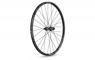 dt swiss roue arriere m1900 spline 29