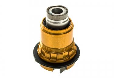 hope corps de roue libre pro 2 evo sram xd avec embout 135x10mm traversant