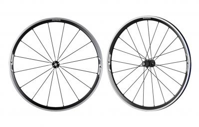 shimano paire de roues wh rs330 sram shimano noir