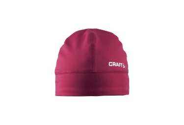 craft bonnet thermal light ruby