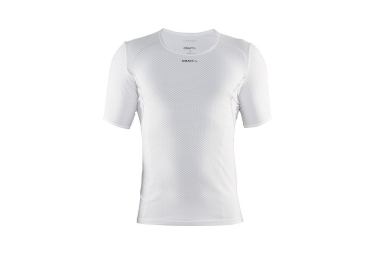 craft sous maillot superlight blanc
