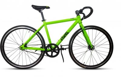 frog bikes velo de piste enfant 650
