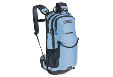 evoc sac performance stage 12l bleu