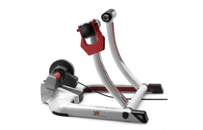 elite home trainer qubo digital smart b