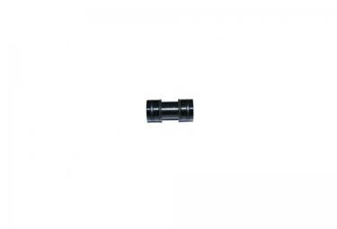 cane creek entretoises d amortisseur 22 1mmx8mm noir