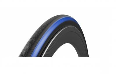 vittoria pneu corsa evo cx iii 700x23 noir bleu