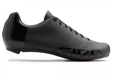 chaussures route giro empire acc noir