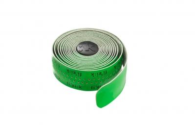 fizik ruban de cintre superlight glossy vert fluo