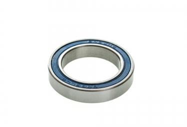 enduro bearings roulement 6805 llb 25 x 37 x 7