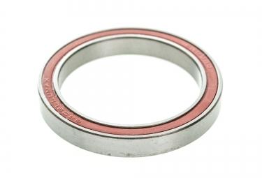 enduro bearings roulement 6808 llu max 40x52x7