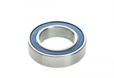 enduro bearings roulement mr 22379 llb 22x37x9