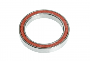 enduro bearings roulement 6807 llu max 35x47x7