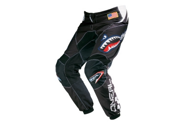 oneal 2016 pantalon element afterburner noir