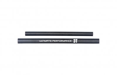 extensions 3t pro aluminium