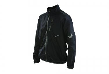 royal veste hextech noir