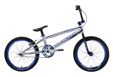 chase 2016 bmx complet element pro xl chrome