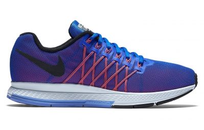 nike air zoom pegasus 32 flash bleu