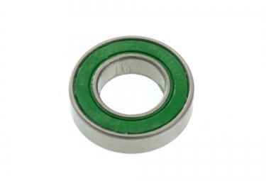 enduro bearings roulement s6902 llu max 15x28x7