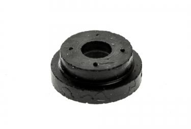 sks raccord de pompe pour valve schrader
