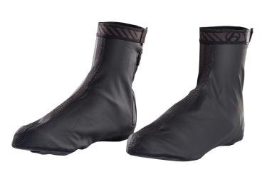 sur chaussures bontrager route rxl stormshell noir